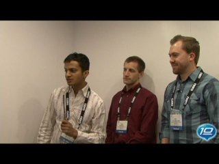 CES 2009: Record your own hit songs with Songsmith