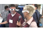 Microsoft Research Summit: WWT in 3D