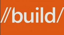 Building Big: Lessons learned from Windows Azure customers - Part II