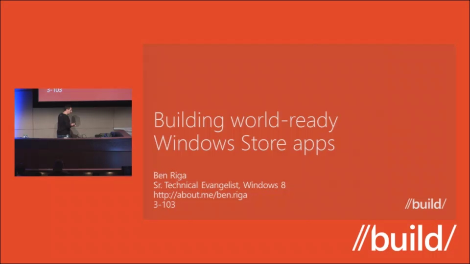 Building world-ready Windows Store apps with HTML/CSS/JavaScript