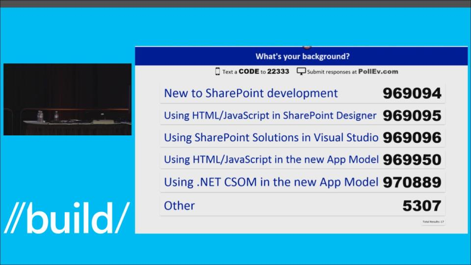 SharePoint 2013 Apps with AngularJS