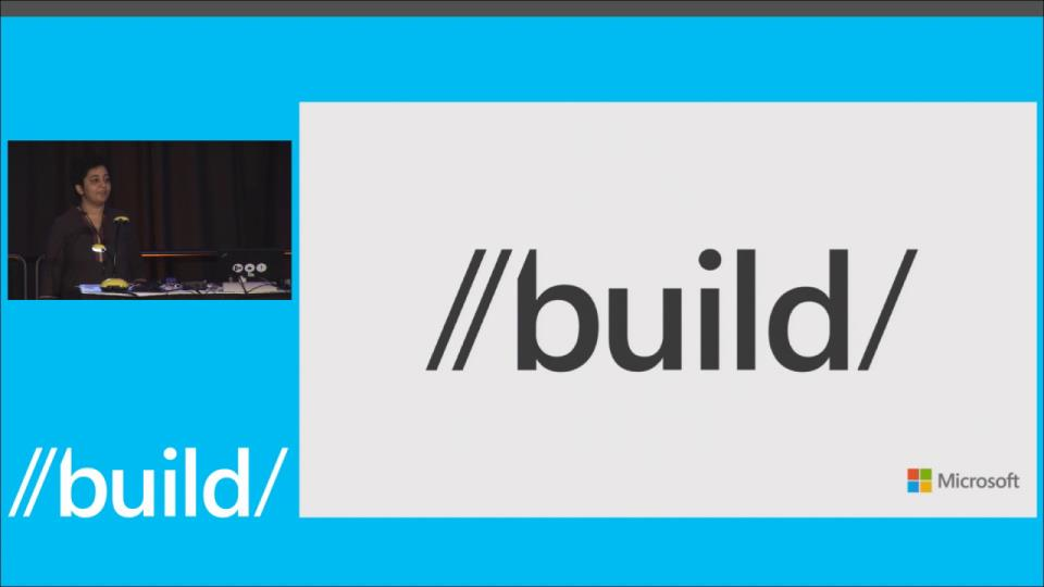 Automated Testing of XAML-Based Apps for Windows and Windows Phone