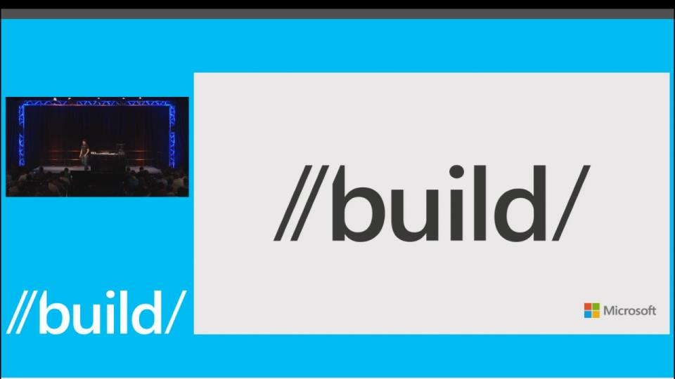 Azure Web Sites: Architecting Massive-Scale Ready-For-Business Web Apps