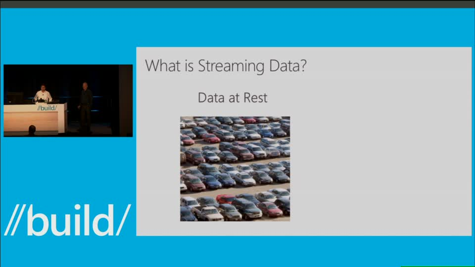 Gaining Real-Time IoT Insights using Azure Stream Analytics, AzureML and PowerBI