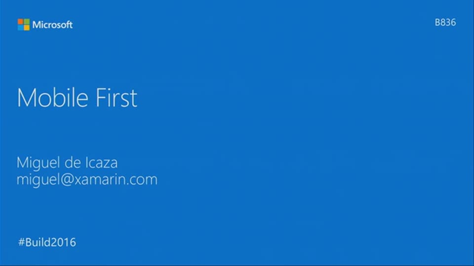 Image Result For Xamarin Android Lifecycle