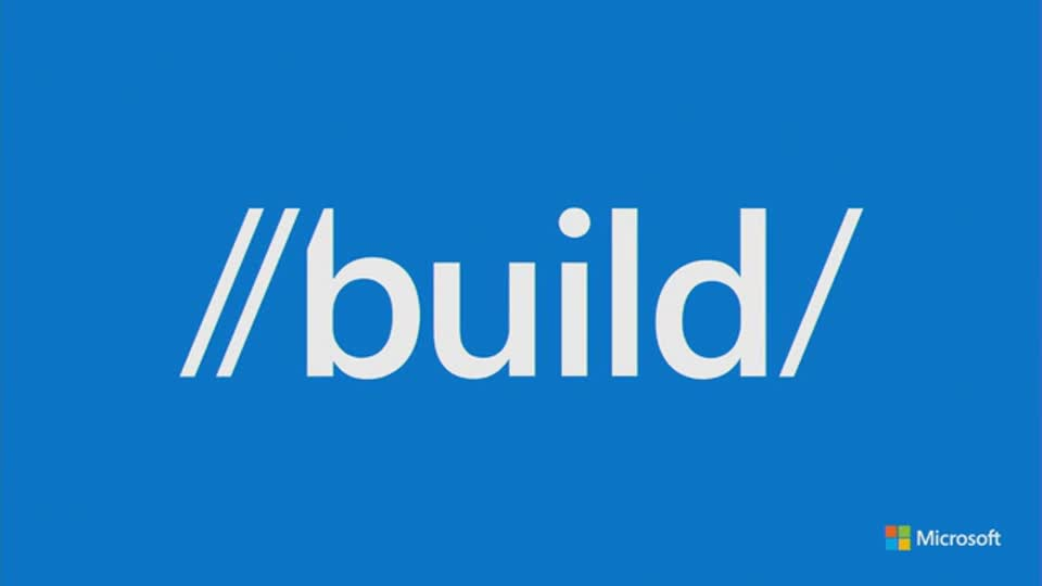Introducing Azure Functions