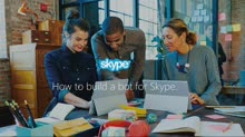 The Skype Experience:  The Future of Communications
