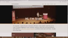 Getting Started in Open Source with Scott Hanselman
