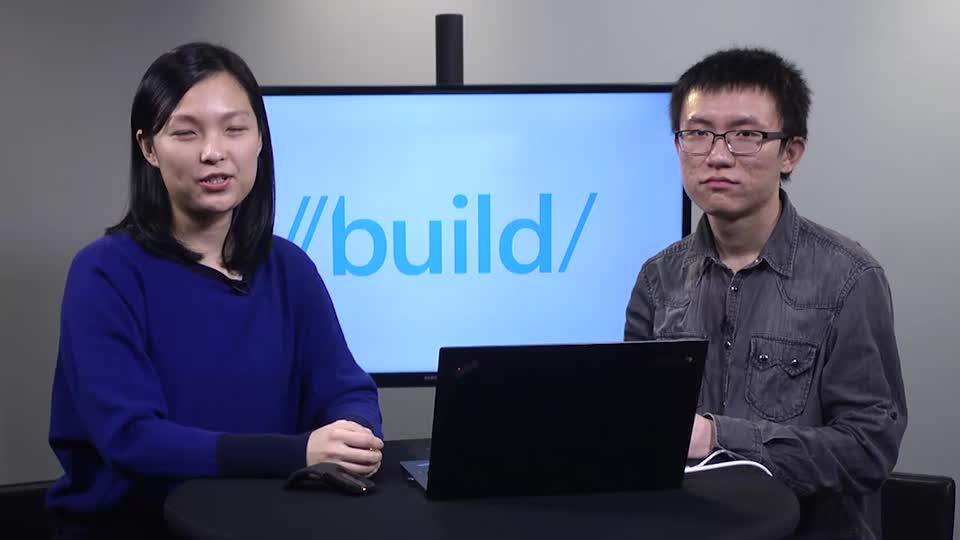 """Leveraging the New Azure CDN APIs to Build """"Wicked Fast"""" Applications"""
