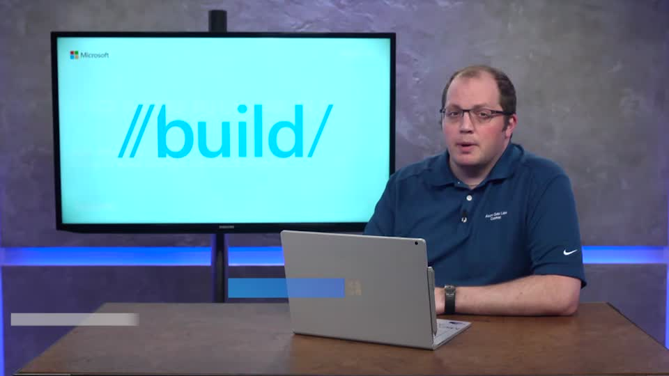 U-SQL: 0-60 for Big Data with .NET