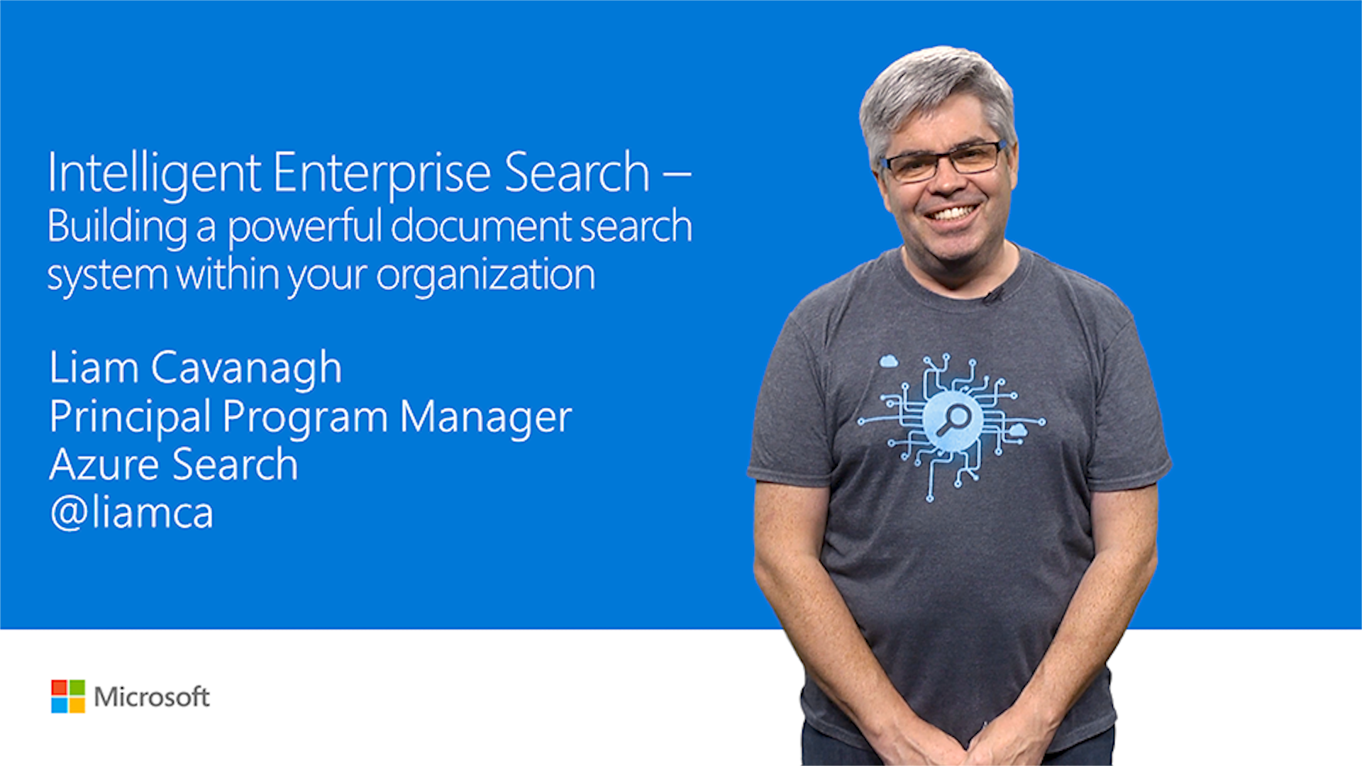 Combine Machine Learning and Azure Search for a new search experience