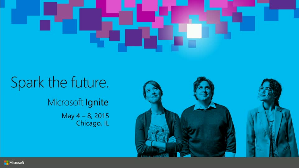 Business Experiences, Reinvented with Windows Apportals