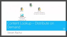 Boundaries in System Center Configuration Manager 2012
