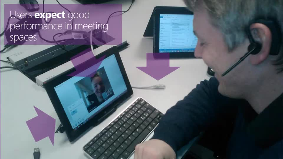 Five Best Practices to Consider When Deploying Microsoft Lync 2013 for Mobile Clients Using the Feature Enterprise Voice