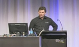 Architecting Your Enterprise with Patterns [NZ 2010: ARC302]