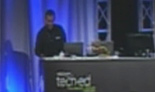 VDI from Microsoft and Citrix: What is it? How do I manage it? What benefits does it provide? [NZ 2010: CLI313]