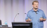 SQL Azure Performance in a Multi-Tenant Environment [NZ 2010: COS220]