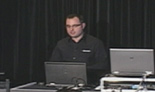 Enriching the Design of a Microsoft SQL Server 2008 R2 Analysis Services UDM [NZ 2010: DAT201]