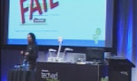Parallelise Your Microsoft .NET Framework-Based Applications with Parallel Extensions [NZ 2010: DEV305]