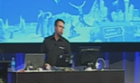 Microsoft System Center Data Protection Manager (DPM) 2010, Part 2: Virtualisation & Disaster Recovery [NZ 2010: SVR315]