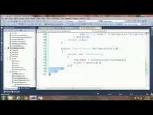 Integrating Security Roles into Microsoft Silverlight Applications