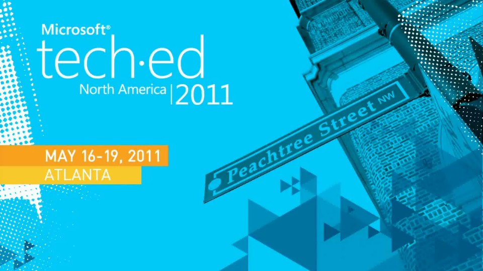 Adapt or Perish: How 2012 Will Change IT Architecture